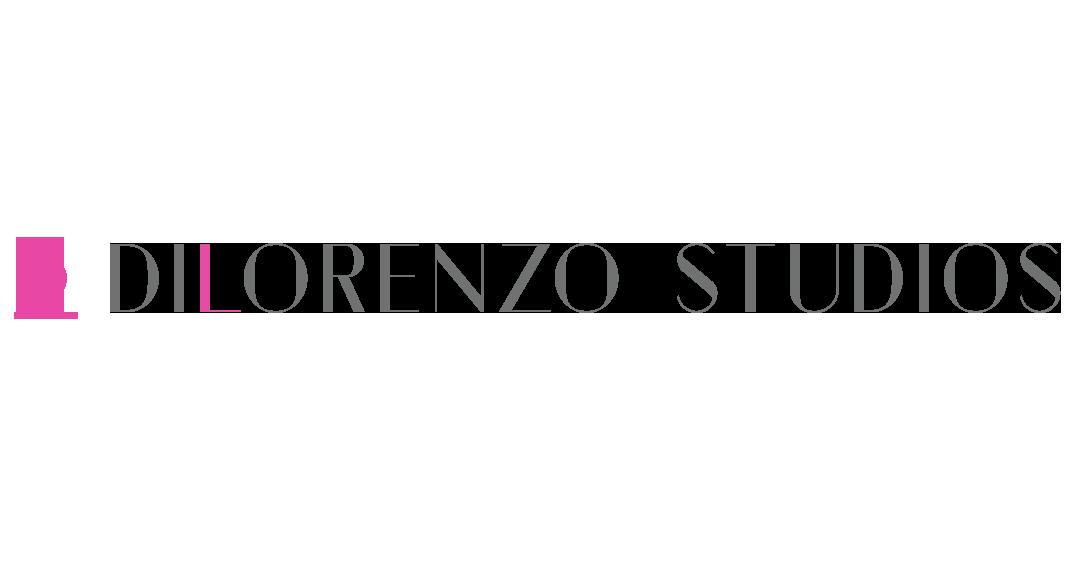 DILORENZO Studios